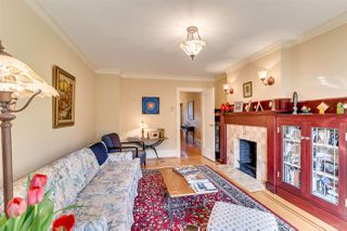 Photo 9: 1336 W KING EDWARD Avenue in Vancouver: Shaughnessy House for sale (Vancouver West)  : MLS®# R2141962