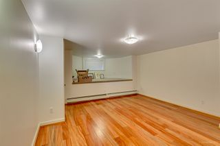 Photo 15: 1336 W KING EDWARD Avenue in Vancouver: Shaughnessy House for sale (Vancouver West)  : MLS®# R2141962