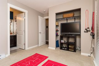 """Photo 16: 64 3039 156 Street in Surrey: Grandview Surrey Townhouse for sale in """"Niche"""" (South Surrey White Rock)  : MLS®# R2146879"""