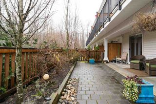 """Photo 19: 64 3039 156 Street in Surrey: Grandview Surrey Townhouse for sale in """"Niche"""" (South Surrey White Rock)  : MLS®# R2146879"""