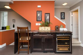 """Photo 8: 64 3039 156 Street in Surrey: Grandview Surrey Townhouse for sale in """"Niche"""" (South Surrey White Rock)  : MLS®# R2146879"""