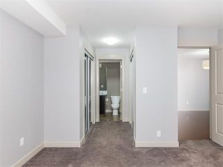 Photo 16: 2202 155 SKYVIEW RANCH Way NE in Calgary: Skyview Ranch Condo for sale : MLS®# C4104969
