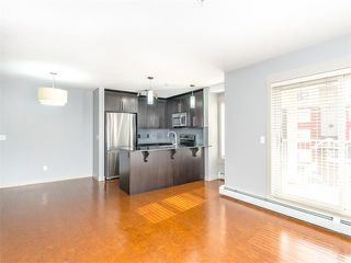 Photo 10: 2202 155 SKYVIEW RANCH Way NE in Calgary: Skyview Ranch Condo for sale : MLS®# C4104969