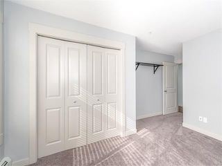 Photo 13: 2202 155 SKYVIEW RANCH Way NE in Calgary: Skyview Ranch Condo for sale : MLS®# C4104969