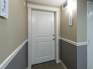 Photo 20: 2202 155 SKYVIEW RANCH Way NE in Calgary: Skyview Ranch Condo for sale : MLS®# C4104969