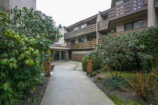 "Photo 19: 210 1385 DRAYCOTT Road in North Vancouver: Lynn Valley Condo for sale in ""Brookwood North"" : MLS®# R2147746"