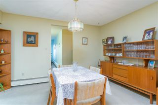 "Photo 6: 210 1385 DRAYCOTT Road in North Vancouver: Lynn Valley Condo for sale in ""Brookwood North"" : MLS®# R2147746"