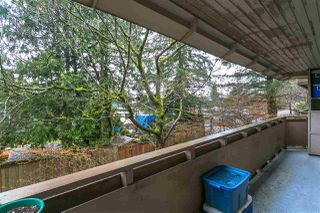 "Photo 11: 210 1385 DRAYCOTT Road in North Vancouver: Lynn Valley Condo for sale in ""Brookwood North"" : MLS®# R2147746"