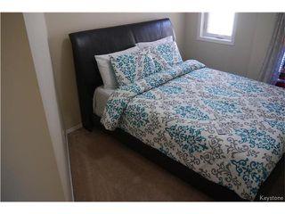 Photo 10: 98 La Porte Drive in Winnipeg: St Norbert Residential for sale (1Q)  : MLS®# 1705880