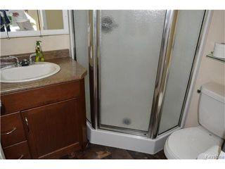 Photo 8: 98 La Porte Drive in Winnipeg: St Norbert Residential for sale (1Q)  : MLS®# 1705880