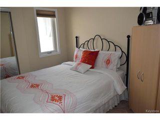 Photo 9: 98 La Porte Drive in Winnipeg: St Norbert Residential for sale (1Q)  : MLS®# 1705880