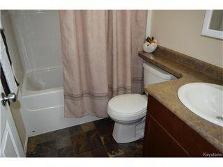 Photo 11: 98 La Porte Drive in Winnipeg: St Norbert Residential for sale (1Q)  : MLS®# 1705880