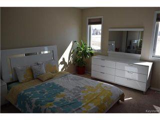 Photo 7: 98 La Porte Drive in Winnipeg: St Norbert Residential for sale (1Q)  : MLS®# 1705880