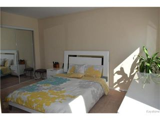 Photo 6: 98 La Porte Drive in Winnipeg: St Norbert Residential for sale (1Q)  : MLS®# 1705880