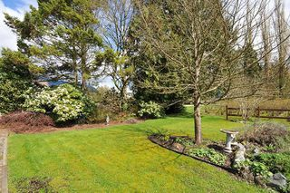 Photo 5: 440 LAURIER Avenue in Port Coquitlam: Riverwood House for sale : MLS®# R2159300