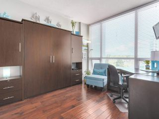 """Photo 16: 1402 138 E ESPLANADE in North Vancouver: Lower Lonsdale Condo for sale in """"PREMIER AT THE PIER"""" : MLS®# R2161323"""
