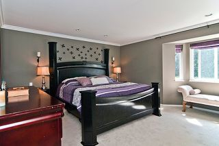Photo 16: 16368 10 Avenue in Surrey: King George Corridor House for sale (South Surrey White Rock)  : MLS®# R2164325