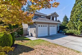 Photo 2: 16368 10 Avenue in Surrey: King George Corridor House for sale (South Surrey White Rock)  : MLS®# R2164325