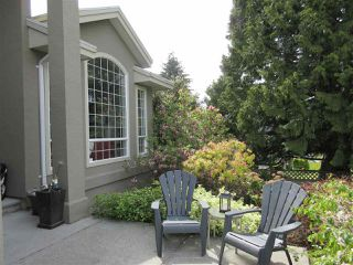 Photo 17: 16368 10 Avenue in Surrey: King George Corridor House for sale (South Surrey White Rock)  : MLS®# R2164325