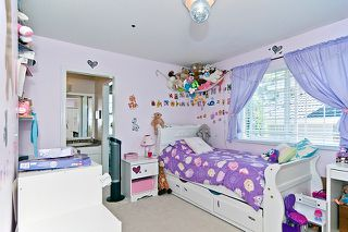 Photo 7: 16368 10 Avenue in Surrey: King George Corridor House for sale (South Surrey White Rock)  : MLS®# R2164325