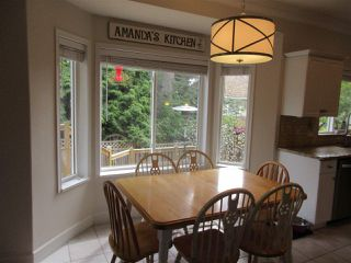 Photo 18: 16368 10 Avenue in Surrey: King George Corridor House for sale (South Surrey White Rock)  : MLS®# R2164325
