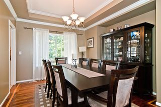 Photo 10: 16368 10 Avenue in Surrey: King George Corridor House for sale (South Surrey White Rock)  : MLS®# R2164325