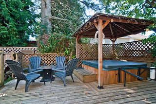 Photo 11: 16368 10 Avenue in Surrey: King George Corridor House for sale (South Surrey White Rock)  : MLS®# R2164325