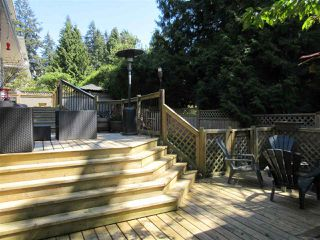 Photo 6: 16368 10 Avenue in Surrey: King George Corridor House for sale (South Surrey White Rock)  : MLS®# R2164325