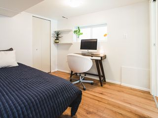 Photo 11: 1218 E 14TH Avenue in Vancouver: Mount Pleasant VE House for sale (Vancouver East)  : MLS®# R2164714