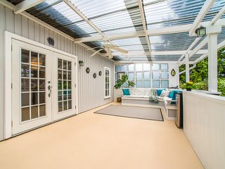Photo 9: 1218 E 14TH Avenue in Vancouver: Mount Pleasant VE House for sale (Vancouver East)  : MLS®# R2164714