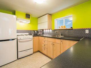 Photo 13: 1218 E 14TH Avenue in Vancouver: Mount Pleasant VE House for sale (Vancouver East)  : MLS®# R2164714