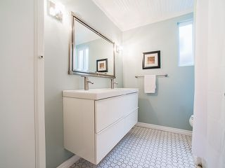 Photo 5: 1218 E 14TH Avenue in Vancouver: Mount Pleasant VE House for sale (Vancouver East)  : MLS®# R2164714