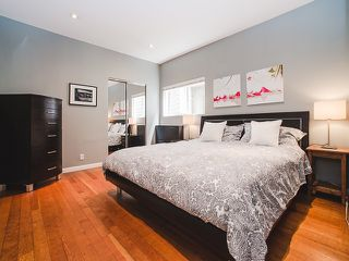 Photo 7: 1218 E 14TH Avenue in Vancouver: Mount Pleasant VE House for sale (Vancouver East)  : MLS®# R2164714