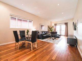 Photo 4: 1218 E 14TH Avenue in Vancouver: Mount Pleasant VE House for sale (Vancouver East)  : MLS®# R2164714