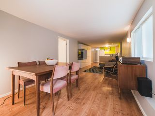 Photo 15: 1218 E 14TH Avenue in Vancouver: Mount Pleasant VE House for sale (Vancouver East)  : MLS®# R2164714