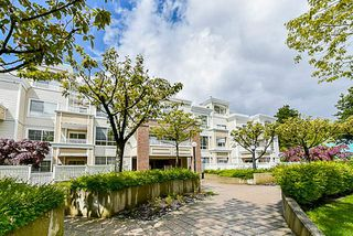 "Photo 20: 205 7117 ANTRIM Avenue in Burnaby: Metrotown Condo for sale in ""Antrim Oaks"" (Burnaby South)  : MLS®# R2166354"