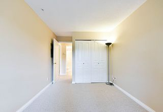 "Photo 14: 205 7117 ANTRIM Avenue in Burnaby: Metrotown Condo for sale in ""Antrim Oaks"" (Burnaby South)  : MLS®# R2166354"