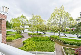 "Photo 18: 205 7117 ANTRIM Avenue in Burnaby: Metrotown Condo for sale in ""Antrim Oaks"" (Burnaby South)  : MLS®# R2166354"