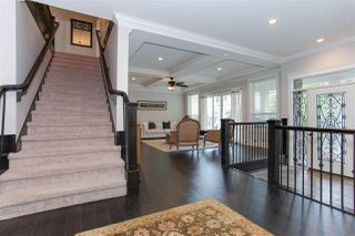 Photo 8: 13518 BALSAM Street in Maple Ridge: Silver Valley House for sale : MLS®# R2168240