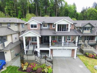 Photo 1: 13518 BALSAM Street in Maple Ridge: Silver Valley House for sale : MLS®# R2168240