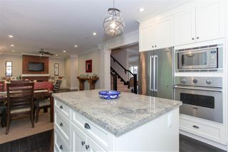 Photo 12: 13518 BALSAM Street in Maple Ridge: Silver Valley House for sale : MLS®# R2168240