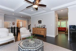 Photo 6: 13518 BALSAM Street in Maple Ridge: Silver Valley House for sale : MLS®# R2168240