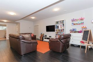 Photo 19: 13518 BALSAM Street in Maple Ridge: Silver Valley House for sale : MLS®# R2168240