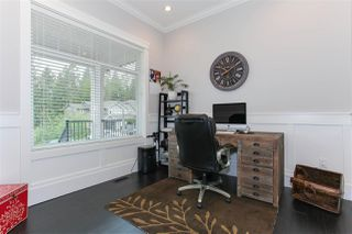 Photo 13: 13518 BALSAM Street in Maple Ridge: Silver Valley House for sale : MLS®# R2168240