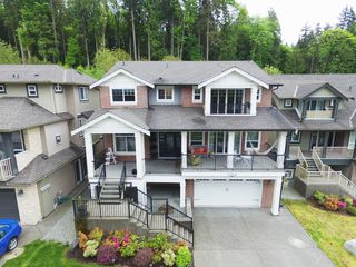 Photo 21: 13518 BALSAM Street in Maple Ridge: Silver Valley House for sale : MLS®# R2168240