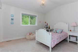 Photo 16: 13518 BALSAM Street in Maple Ridge: Silver Valley House for sale : MLS®# R2168240