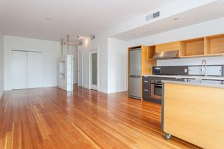 Photo 14: 801 528 BEATTY Street in Vancouver: Downtown VW Condo for sale (Vancouver West)  : MLS®# R2168923