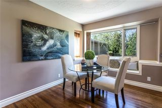Photo 11: 4620 29 Avenue SW in Calgary: Glenbrook House for sale : MLS®# C4111660