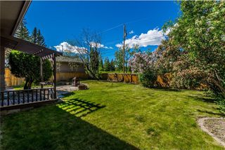 Photo 36: 4620 29 Avenue SW in Calgary: Glenbrook House for sale : MLS®# C4111660