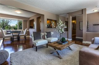 Photo 7: 4620 29 Avenue SW in Calgary: Glenbrook House for sale : MLS®# C4111660